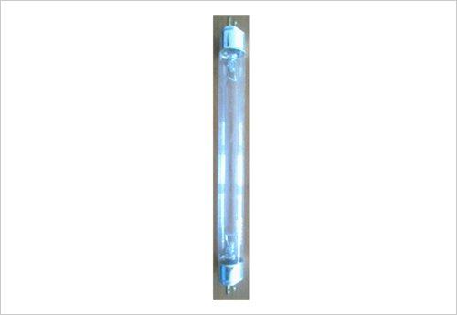 UyDu BSE 988 / 988N UV Lambası