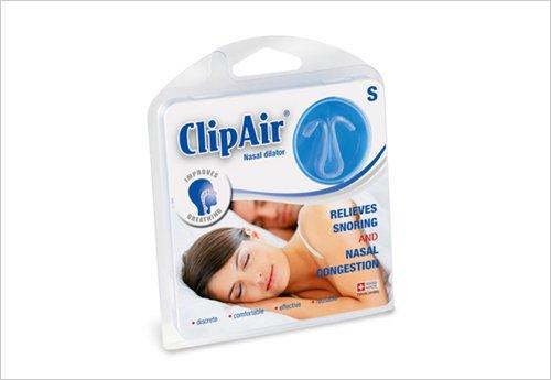 ClipAir -S-