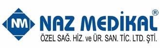 Naz Medikal