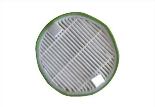 UyDu BSE 788 Hepa Filtre