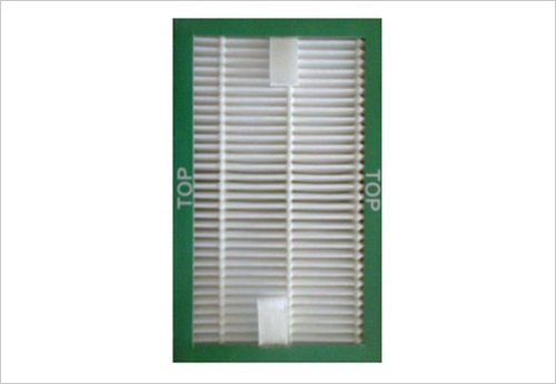 UyDu BSE 799 Hepa Filtre