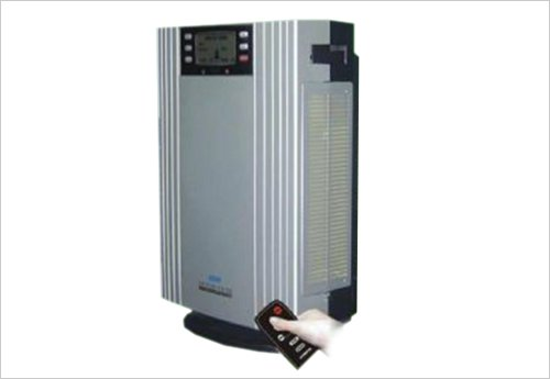 UyDu BSE 988 Hava Temizleme Cihazı