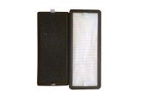 UyDu-BSE 988 N Ulpa Filtre