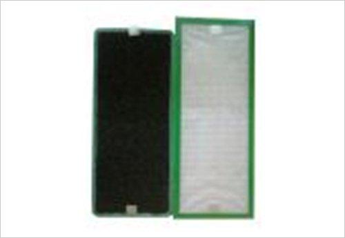 UyDu BSE 988 Ulpa Filtre