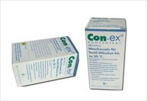 Con-ex
